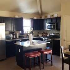 Rental info for 4941 Gold Ranch
