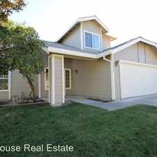 Rental info for 7208 Tiant Way