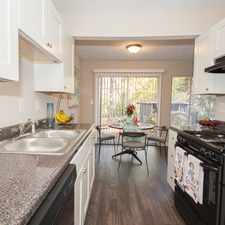 Rental info for The Life at Peppertree Circle