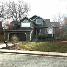 Rental info for Large 3 Bedroom Home For Rent in Gunbarrel. 2 blocks from Twin Lake Areas.