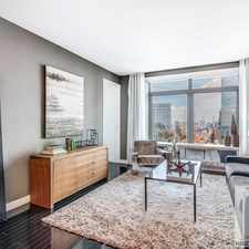 Rental info for Spectacular 2 Bedroom, 2 Bath Condo * Complete w/ Epic Views, Open Kitchen, Spa, Fitness Center, & More !!