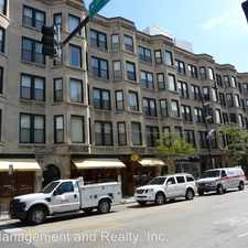 Rental info for 301-15 S. Halsted St. in the Near West Side area