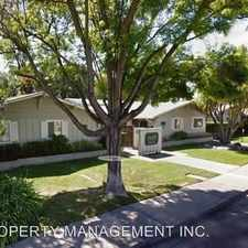 Rental info for 2483, 2485, 2489, 2491 Whitney Drive in the Greenmeadow area