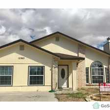Rental info for Completely remodeled home in desired neighborhood in the El Paso area
