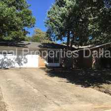 Rental info for Perfect Location!!! in the Arts District area