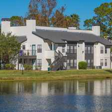 Rental info for Seaglass at Ponte Vedra