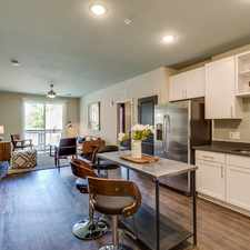 Rental info for 1034 Eastland Avenue in the Nashville-Davidson area