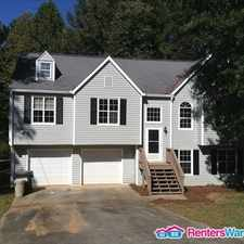 Rental info for 84 Emerald Pines Ct