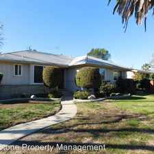Rental info for 6655 Shoup Ave in the West Hills area