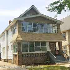 Rental info for 3420 E 145th Street 2 in the Mount Pleasant area