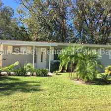 Rental info for 2130 Bills Drive in the Jacksonville area