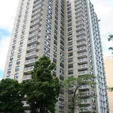 Rental info for Oglesby Towers