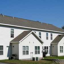 Rental info for Westgate in the Superior area