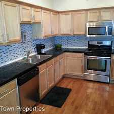 Rental info for 2405 Sarah Street Unit #2 in the Pittsburgh area