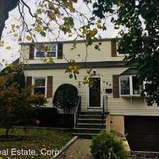 Rental info for 420 2nd Ave. - 2Bd, 1Ba in the New Rochelle area