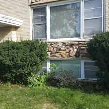 Rental info for 5101 North Kenton Avenue #1 in the North Park area