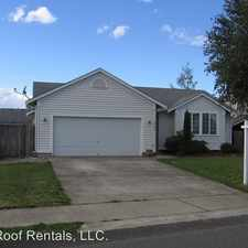Rental info for 21414 42nd Ave E