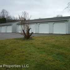 Rental info for Vernedale Drive in the Mount Vernon area