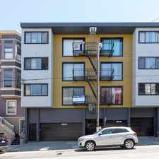 Rental info for 3875 18TH STREET Apartments