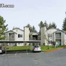 Rental info for Three Bedroom In Other Kitsap Cty