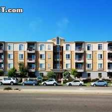 Rental info for $2695 2 bedroom Apartment in West Los Angeles Westchester in the Los Angeles area