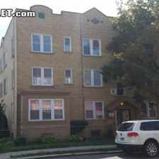 Rental info for $750 1 bedroom Apartment in Hartford in the Hartford area