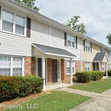Rental info for 210 Emerald Park Ct in the Simpsonville area