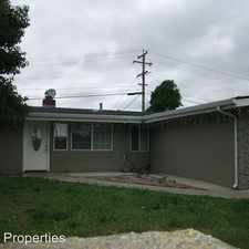 Rental info for 1755 La Porte Ave in the King and Story area