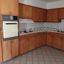 Rental info for 3rd Ave and Camelback Utilities Included! in the Phoenix area