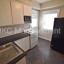 Rental info for Renovated 1-Bed | Move In Special 1st Month Free! in the Broadway Gillham area