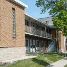 Rental info for 5525 N Teutonia Ave in the Old North Milwaukee area