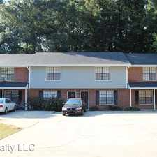 Rental info for 195 Meadowbrook Ct