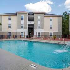 Rental info for The Venetian Student Living in the Tallahassee area