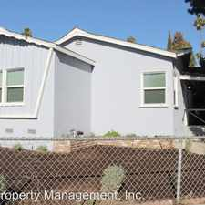 Rental info for 2105 Shell Ave in the Marina del Rey area