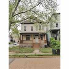 Rental info for 101 S Ohio Street in the Pittsburgh area