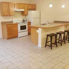 Rental info for 1831 S 3rd Street W 102 in the 59801 area