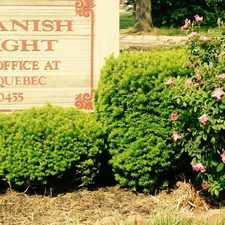 Rental info for Spanish Eight in the Kansas City area