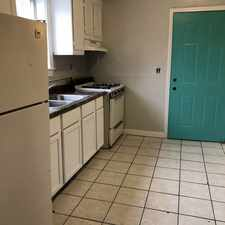 Rental info for 1115 W 149th in the East Chicago area