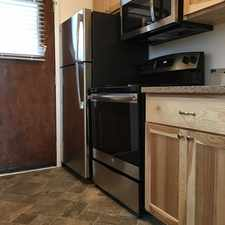 Rental info for 3210 NE 81st Ave. in the Roseway area