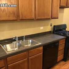 Rental info for $1450 3 bedroom Apartment in West Side East Garfield Park in the Near West Side area
