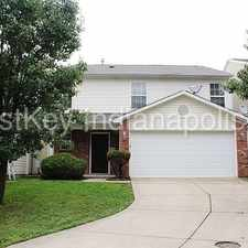 Rental info for 2930 Fetlock Place in the University Heights area