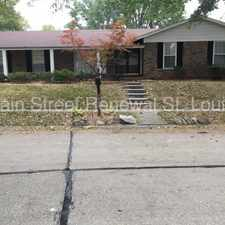 Rental info for 3666 Argonne Forest Drive in the Old Jamestown area