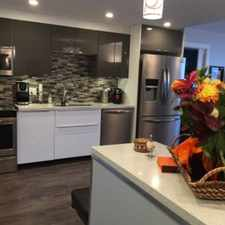 Rental info for (ORCA-ref#2506-3980C) Spectacular 2BR Penthouse in the Burnaby area