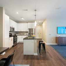 Rental info for Avalon Somers