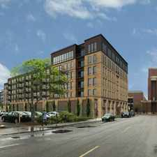 Rental info for Borealis North Loop in the Warehouse District area