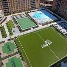 Rental info for LeFrak City - Mexico in the 11368 area