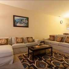 Rental info for $4170 3 bedroom Townhouse in Beaverton in the Aloha area