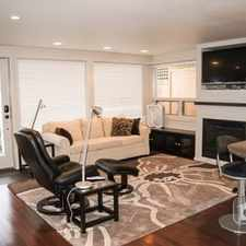 Rental info for $2750 1 bedroom Apartment in Other King Cty in the Seattle area