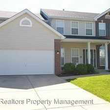 Rental info for 6804 Laurel Springs Ct in the 62208 area