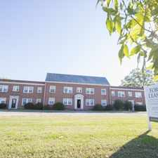 Rental info for 4903 Chamberlayne Avenue in the Ginter Park area